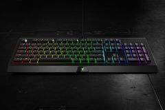 Razer Cynosa Chroma RGB Membrane Gaming Keyboard
