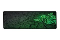 Razer Goliathus Control Fissure Soft- Extended Gaming Mouse Mat