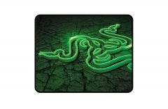 Razer Goliathus Control Fissure Soft- Small Gaming Mouse Mat