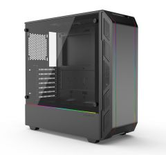 Argento AX8075 Gaming PC (Intel 9th Gen i7-9700K | RTX 2070 Super 8GB)