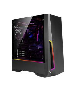 Argento AX4060 Gaming PC (Intel 9th Gen i5-9400F | RTX 2060 6GB)